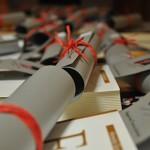 entrega de diplomas 013_reduced